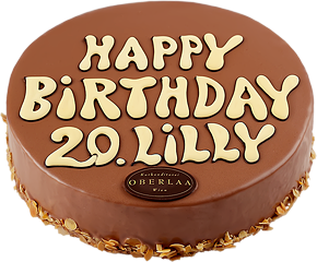Birthday_Lilly_2