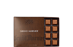 Grand-Marnier-Truffel_Box_neu