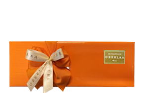 Konfektstollen SV Orange- Shop 290x187