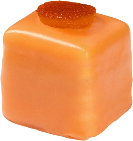 Petit-Four-Orange_1794